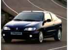 1995-2002 COUPE