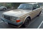 240 1974-1993