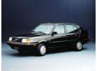 340/360 1975-1991