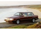 760 1982-1990