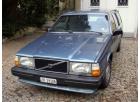 740 1984-1993