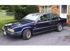 780 1985-1990