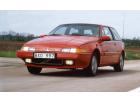 480 1986-1996