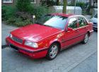 460 1989-1996