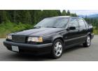 850 1992-2000