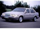 960 1990-1998