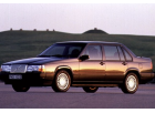 940 1991-1998