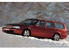 I 1997-2000
