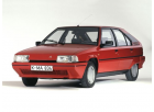 BX 1982-1994