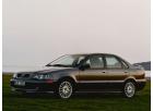 I 1996-2003