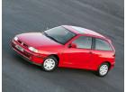 SEAT IBIZA II 1993-1999