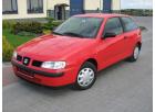 SEAT IBIZA II LIFT (przejściówka) 1999-2002
