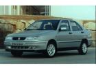 SEAT TOLEDO I 1991-1998