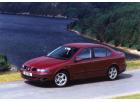 SEAT TOLEDO II 1998-2004