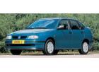 SEAT CORDOBA I MK1 1993-1996