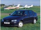 SEAT CORDOBA I MK3 1999-2002