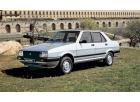 MALAGA 1985-1992