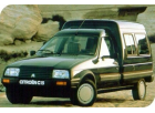 C15 1984-2005