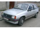 A 1982-1993