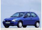 B 1993-2001