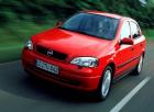 G 1998-2009