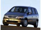 A 1999-2005