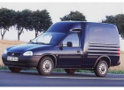 B 1994-2001