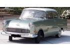 P I 1957-1960