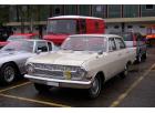 A 1963-1965