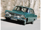 B 1965-1966