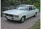 D 1972-1977