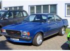 B 1972-1977