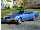 C 1978- 1982