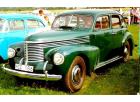 I 1938-1940