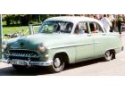 IV 1954-1957