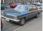 B 1969-1977