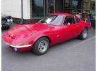 GT 1968-1973