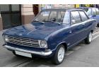 B 1966-1973