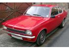 C 1973-1979