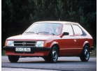 D 1979-1984