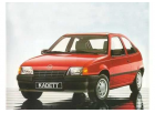E 1984-1991