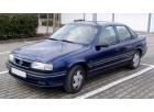 A 1988-1994