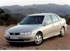 B 1995-2001