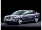 C 2002-2008