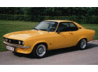 A 1970-1975