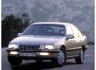 B 1987-1993