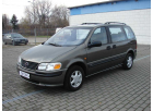 SINTRA 1997-2000