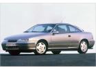 CALIBRA 1990-1997
