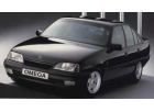 A 1986-1993