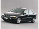 B 1994-1999